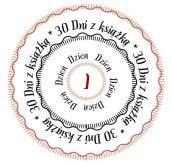 30 dni z książką