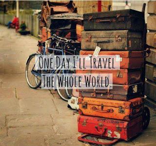 pewnego dnia