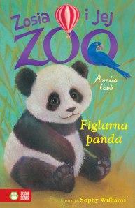 9788378959878_figlarna_panda_strona