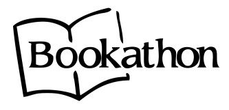 bookathonlogo