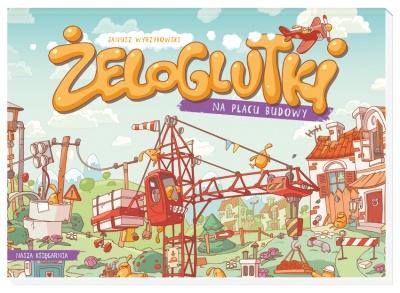 2304_zeloglutki_na_placu_budowy