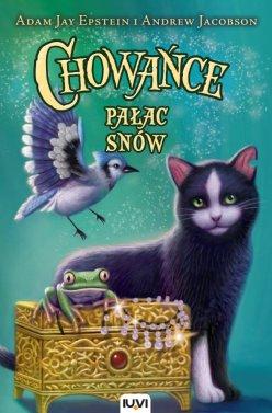 chowance-tom-4-palac-snow-b-iext36190990