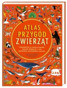 2400_atlas_przygod_zwierzat