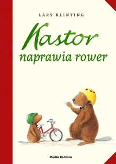 kastor_naprawia_rower02